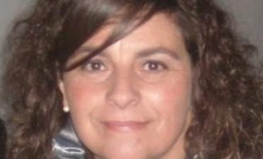 Renunció la inspectora Gabriela Eugui y en febrero podría conocerse su reemplazante