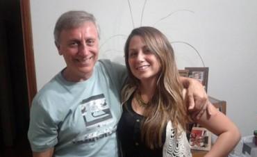 Daniel Maletta volverá a dirigir en Mar del Plata
