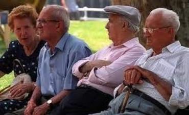 El IPS ofrece paquetes turísticos para Año Nuevo a jubilados y pensionados