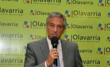 Eseverri adelantó incrementos en servicios y le pegó al gobierno nacional y a La Cámpora