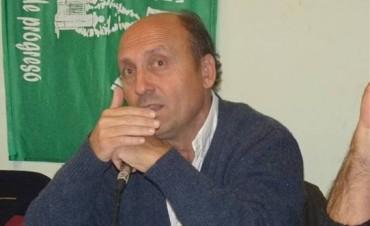 El Presidente de CARBAP dialogó con Radio Olavarría