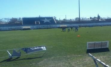 Beto Pianciola y la actualidad del fútbol chaira