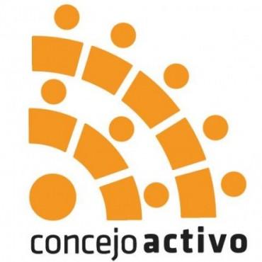 Concejales del PJ local se suman al 'Concejo Activo'