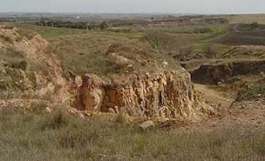 Cerro Largo: diálogo y debate sobre esta  explotación minera