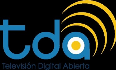 TDA: Convocan a inscribirse para recibir decodificadores