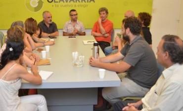 Más de 80 docentes de Cultura del Municipio tendrán continuidad durante el verano