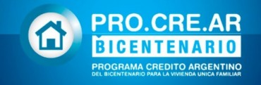 Firmarán las escrituras del Pikelado correspondientes al Pro.Cre.Ar