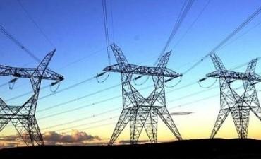 El precio de la luz: Buenos Aires mantendrá las tarifas eléctricas