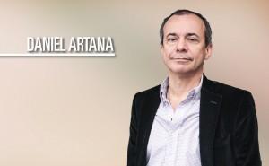 Artana: 'era inevitable que esto iba a ocurrir'