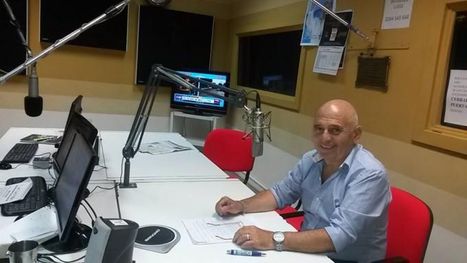 Renovada programación para el aire de Radio Olavarría