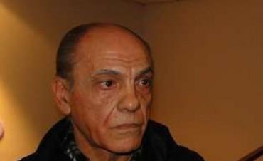 El doctor César Turchetta se retira de la actividad