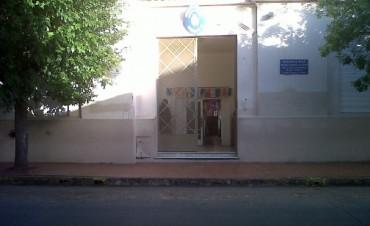 Asunción de los Consejeros Escolares