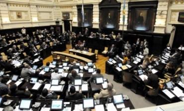 Presupuesto provincial: esta semana ingresaría a la Legislatura