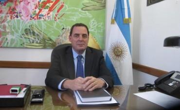 El Senador Vitale reclama a Vidal y Macri por la Autovía Ruta 3