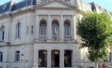 Presupuesto Municipal: la semana próxima retornará al Concejo
