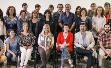 Proyectos de Extensión de la FACSO seleccionados en convocatoria de la UNICEN