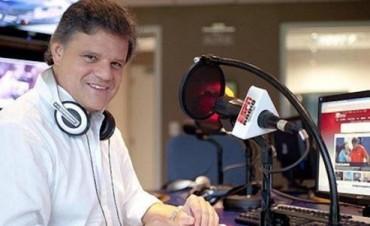 Final del Mundial de Clubes por Radio Olavarría