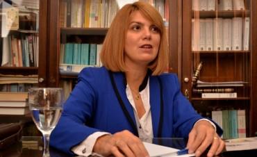 """Szelagowski: """"Preocupa la falta de especificación de fondos para Olavarría y para los demás municipios de la Séptima Sección"""""""