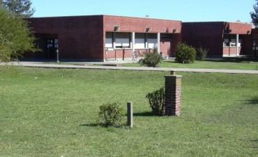 Continúa abierta la inscripción en la Facultad de Agronomía de la Unicen