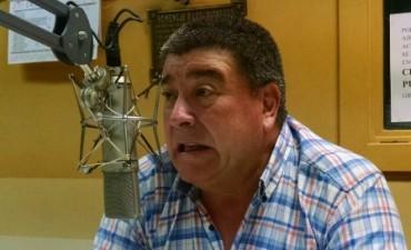 Alvarado: 'No queremos ni a un compañero en la calle'