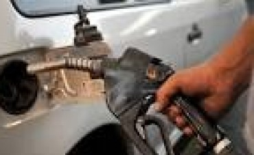 No aumentarán los combustibles