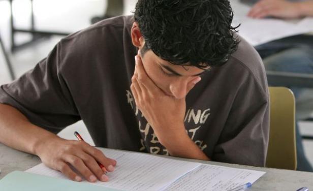 'Las pruebas PISA sirven para compararnos con países de América Latina'