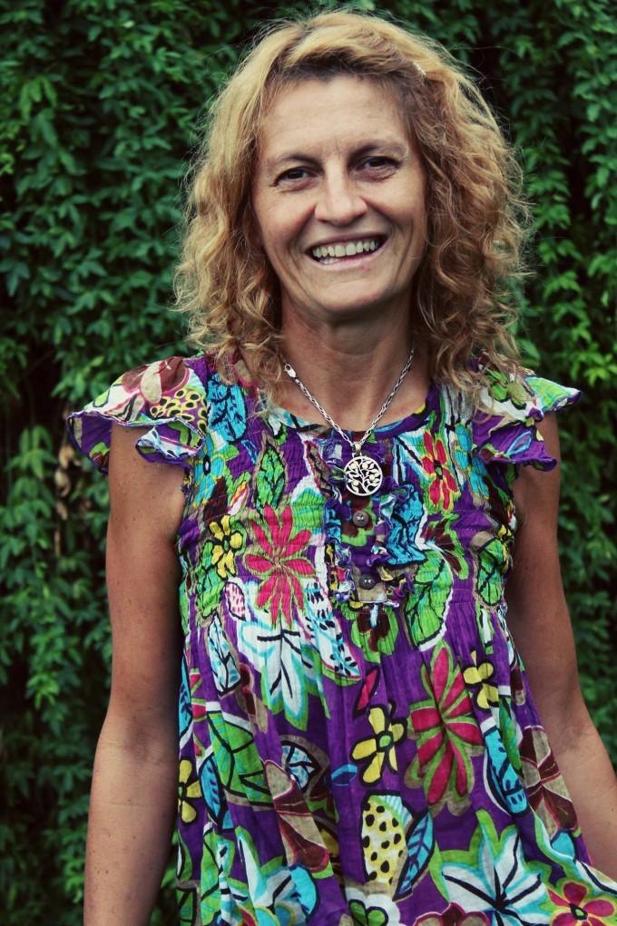 Escuelas Abiertas en Verano:inspectoras en encuentro en Pinamar
