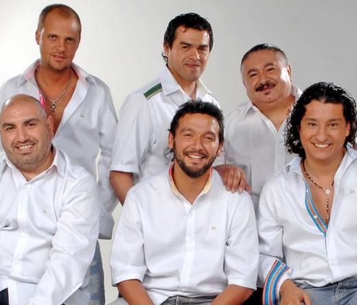 Finaliza el Festival Nacional de Doma y Folclore