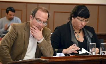 Presentan un proyecto alternativo sobre el aumento de tasas impulsado desde el Municipio