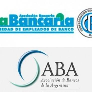 Los bancos extranjeros con la atención disminuida