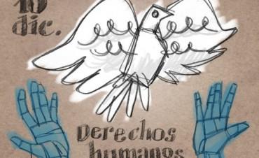 Derechos Humanos: ' en este año hubo 145 muertes en lugares de encierro'