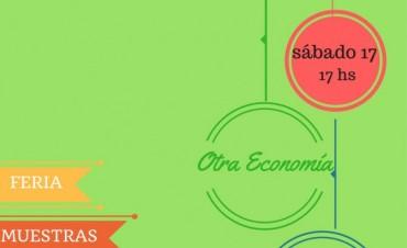 Feria de Economía Social