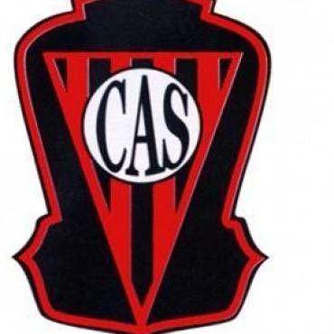 Se conocio la sancion al Deportivo Sarmiento de Ayacucho