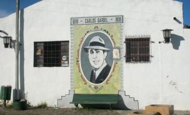 """Suspensión de las """"tardecitas gardelianas"""""""