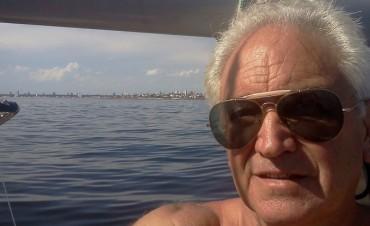 Historias de navegante