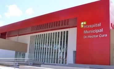 Hospital Municipal: La propuesta del gobierno municipal fue rechazada