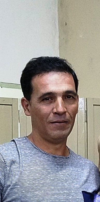 Jorge Salías: 'La comisión es una comisión abierta'
