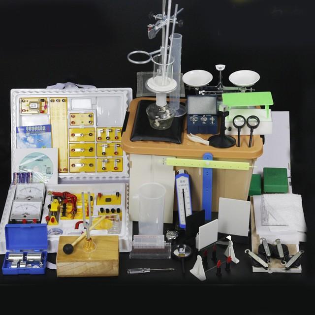 Docentes de Ingeniería trabajan en propuestas innovadoras en la enseñanza de ciencia y tecnología