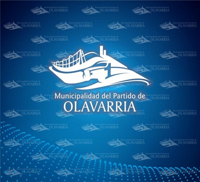 El Municipio dispuso un operativo especial para la Fiestas
