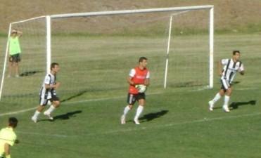 Fútbol Local:Estudiantes goleo a Sierra Chica y jugara el Federal C 2018