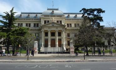 Legislatura bonaerense: este martes juran los nuevos Senadores y Diputados
