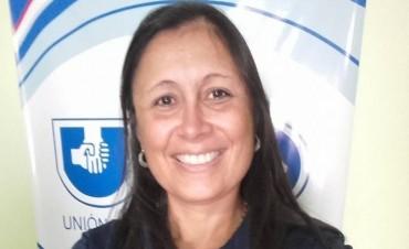 Paritaria 2018: UDO programa reunión de delegados y volanteada