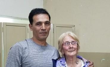 Jorge Salías es el nuevo presidente de la Federación de Sociedades de Fomento y Juntas Vecinales