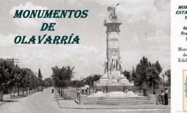 Instalaron Piedra Fundamental del Monumento al Trabajo