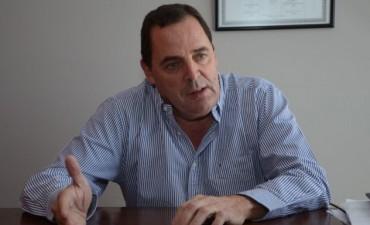 Balance de Héctor Vitale, luego de su gestión como Senador