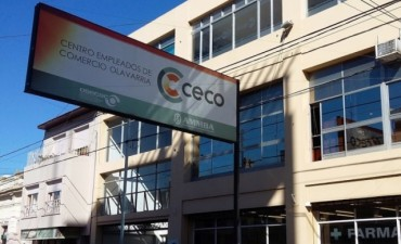 El CECO recuerda que el aguinaldo puede pagarse hasta el 18 de diciembre