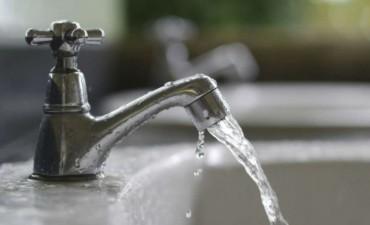 Coopelectric recomienda hacer un uso racional del agua