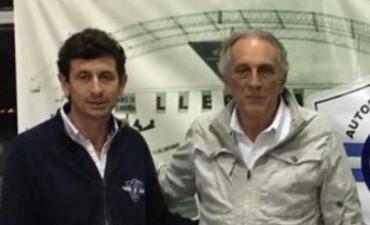 Juan Carlos Traversa: El AMCO y el TC en el 2018