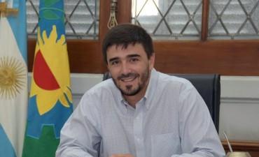 'No vine al municipio a tomar medidas demagógicas ni populistas'