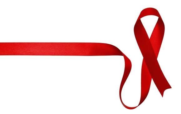 """Día Mundial del VIH: """"Conocé tu estado"""""""